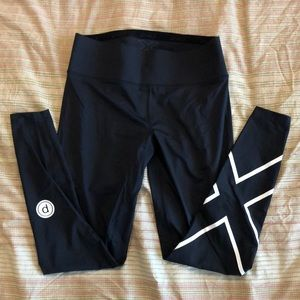 2XU Pants - Activewear
